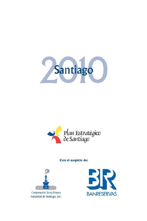 Libro PES 2010