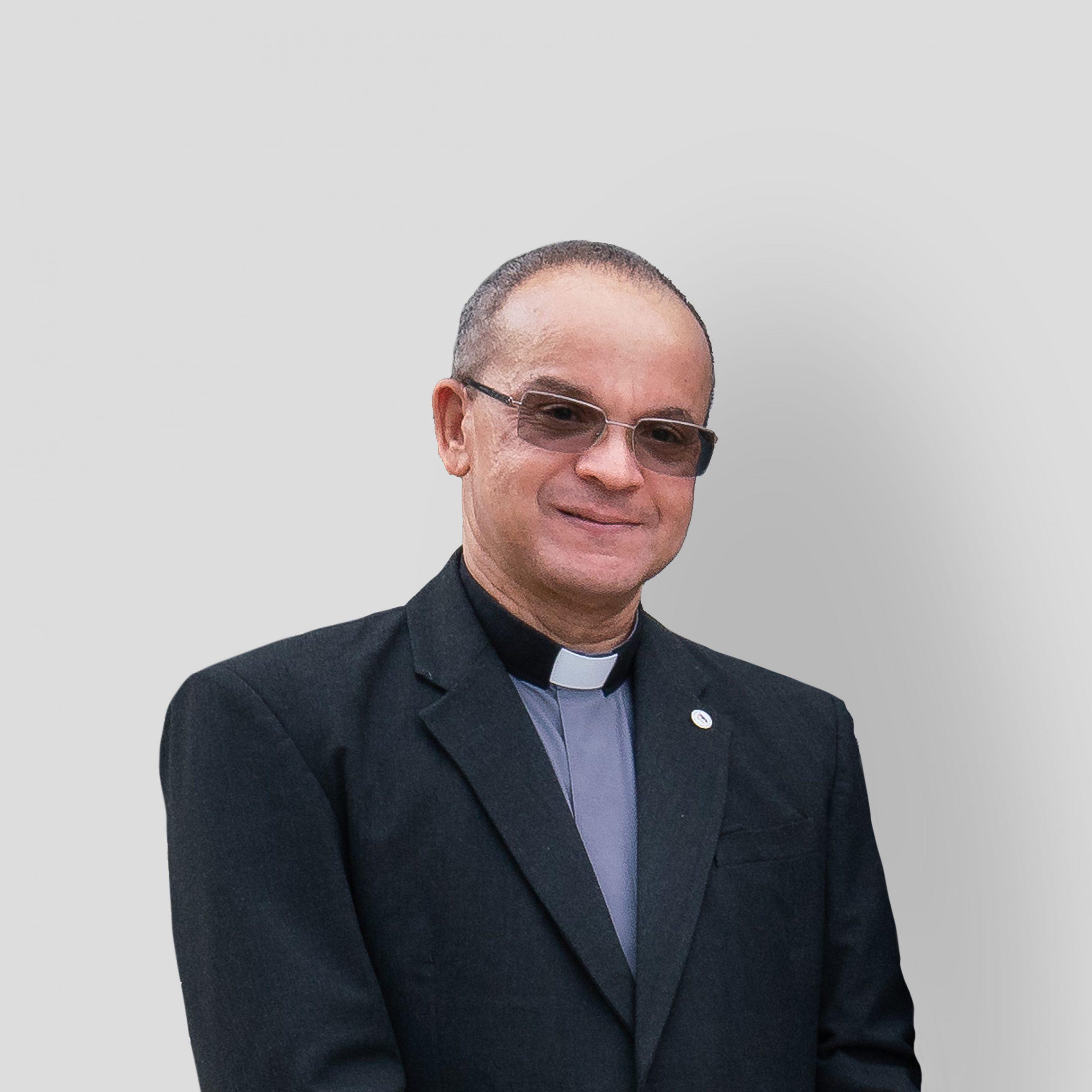 Alfredo De La Cruz Baldera