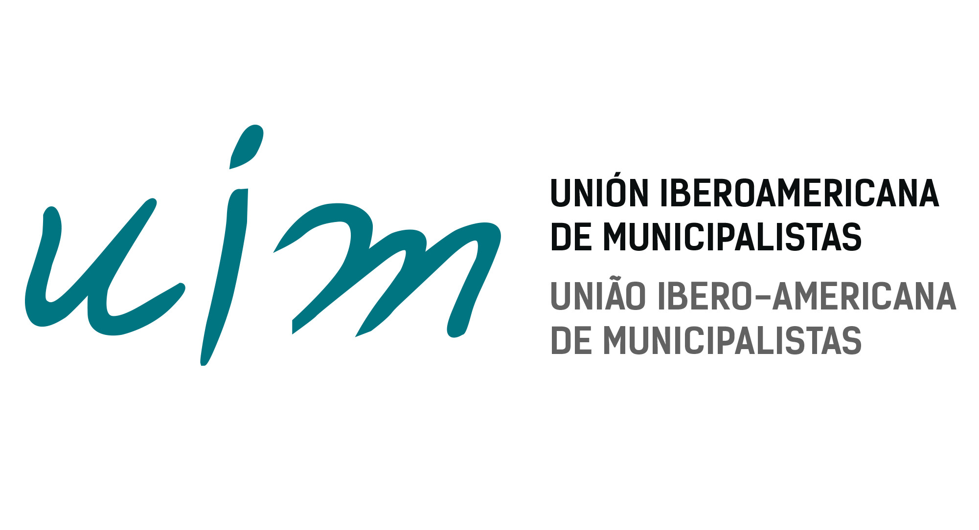 Unión Iberoamericana de Municipalistas (UIM)